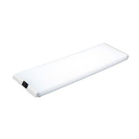 Buy Thin-Lite DISTLED746 Commercial Recess Mount LED Light Fixture 14. 4W