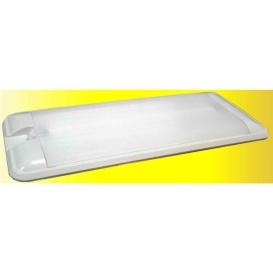 Buy Thin-Lite DISTLED412 Euro Interior Lite LED412P - Lighting Online RV