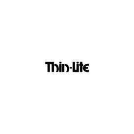 Buy Thin-Lite DISTLED416 Euro Interior Lite LED416P - Lighting Online RV