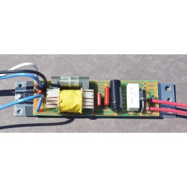 Buy Thin-Lite IB115 Replacement Ballast For 55-9401 55-8285 - Lighting