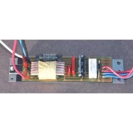 Buy Thin-Lite IB116 Replacement Ballast For 55-8230 55-8122 - Lighting