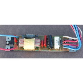 Buy Thin-Lite IB716 Replacement Ballast For 55-9667 55-9669 - Lighting