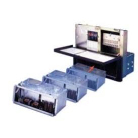 Buy Parallax Power 13516372 Door Latch - Power Centers Online|RV Part Shop