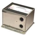 Line Generator Switch 30A