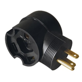 Buy Surge Guard 095245508 Adapter - Power Cords Online RV Part Shop Canada