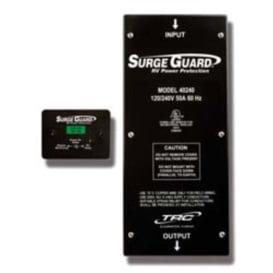 Surge Guard Plus 120-240V/50A 60 Hz