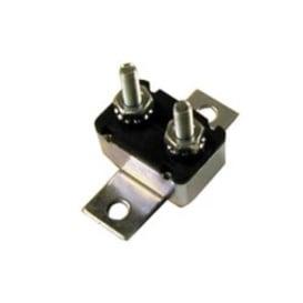 20 Amp Circuit Breaker