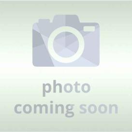 Buy Heng's 10066576 Windshield Shade Mercedes Side Left - Sun Shades