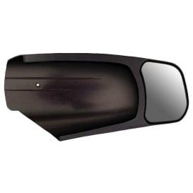 Custom Towing Mirror Passenger Side