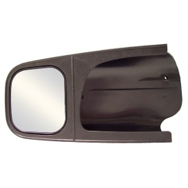 Custom Towing Mirror Driver Side