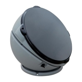 Carryout Anser Hybrid-Automatic Portable Antenna