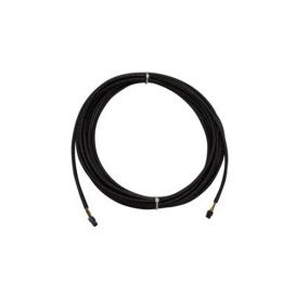 25' Communication Cable
