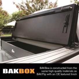 Bak Box 2 Toolkit