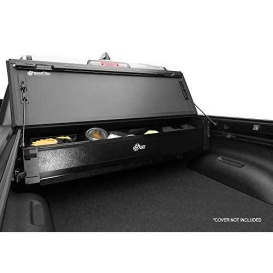 Bak Box 2 Toolkit For 99-15 Ford Super Duty All