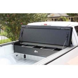 Bak Box 2 Toolkit For 00-15 Toyota Tundra All