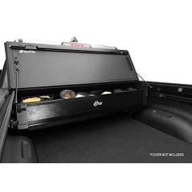 Bak Box 2 Toolkit For 04-15 Nissan Titan All