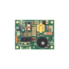 Universal Ignitor Board w/Post Small