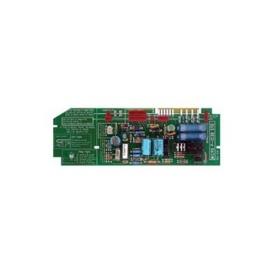 Replacement Board Micro P-1338 Rev5