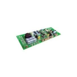 Micro P-246 Plus Replacement Board