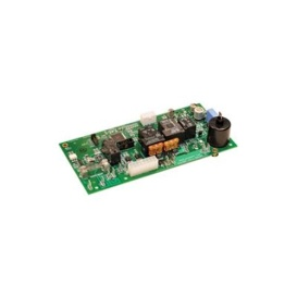 Board Power Supply Replaces 5 Norcold Boards