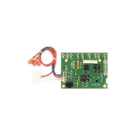Replacement Board Norcold 3-Way AC/DC/Gas