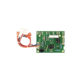 Replacement Board Norcold 2-Way AC/Gas