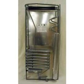 Remanufacturered Cooling Unit