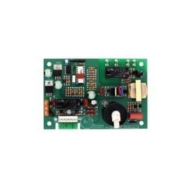 Fan Control Ignitor Board 24V AC
