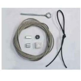 Cable Repair Kit-Universal Accu-Slide
