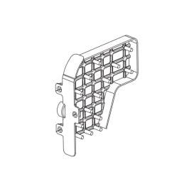 Air Cleaner Cartridge
