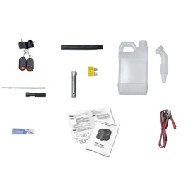 Acc Kit T-Style Ph2100Pri