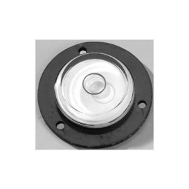 Circular Surface Level 1-3/4 Diameter