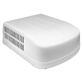 Dometic Brisk Air Duo Therm - Old Style