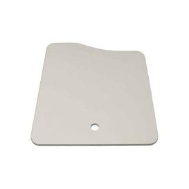 25X19 Sink Cover Parchment Large