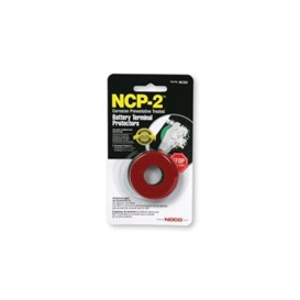 Top/Side Battery Terminal Protectors
