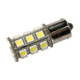 1141 Bulb 18 LED Bright White 12V 6Pk
