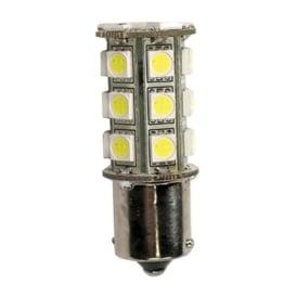 1141 Bulb 24 LED Bright White 12V