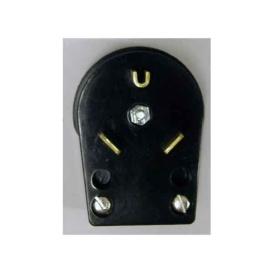 30 Amp/ 125V Plug