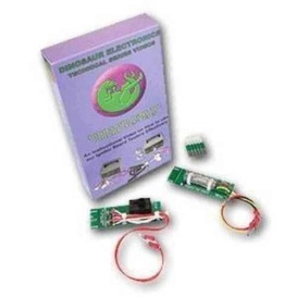 12V Ignitor Board Tester & Adapters