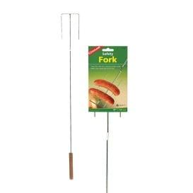 """Long Safety Camp Fork 41"""""""