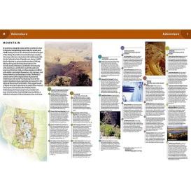Adventure Edition Atlas