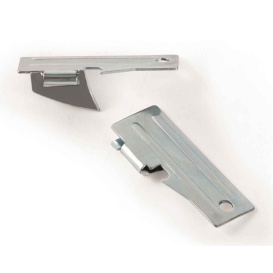 Can Opener - Pack of 2