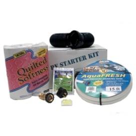 Deluxe RV Starter Kit