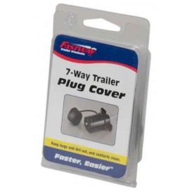 7 Way Plug Cover - Bulk