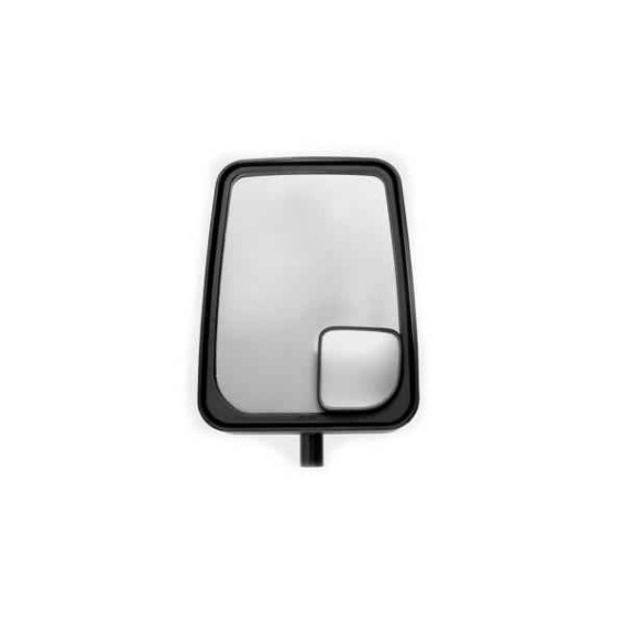 Buy Velvac 714576 Velvac Mirror Head Only - Towing Mirrors Online RV Part