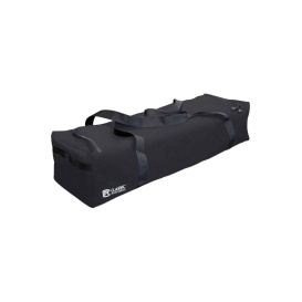Sway Bar Hitch Tote