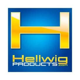 EZ Level 990 Hellwig Springs