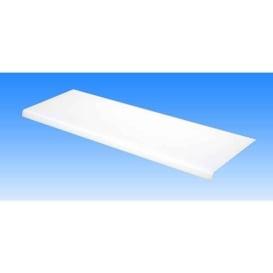 Fluorescent Light Lens