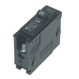 Siemens Circuit Breaker 20Amp