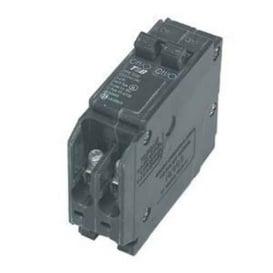 20A/20A Duplex Breaker